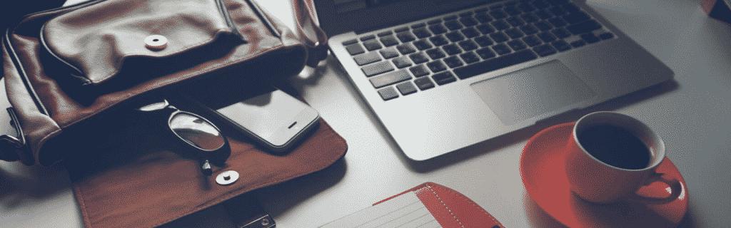 Digital Marketer Workspace